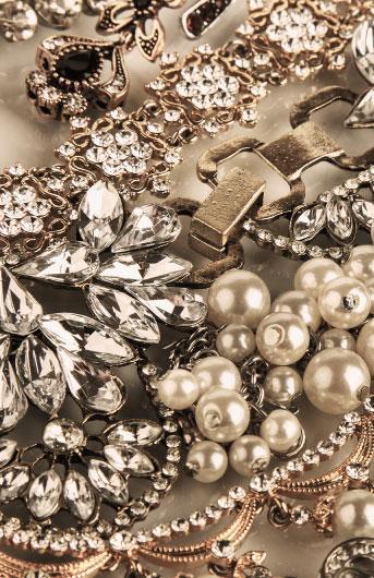 royal perle