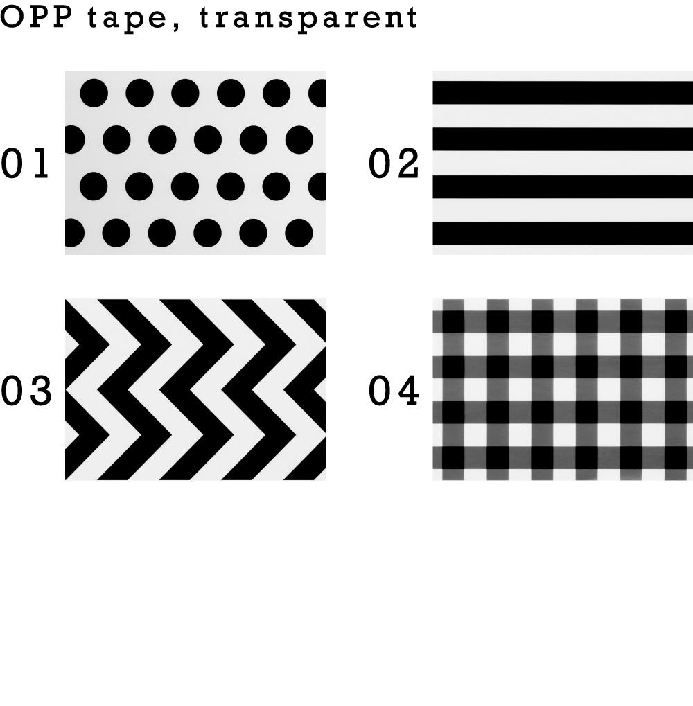 graphic geometric